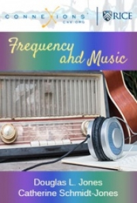 Frequency_and_Music